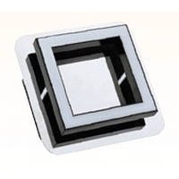 Светодиодный настенно-потолочный светильник 5W 4000K LiKYA-1