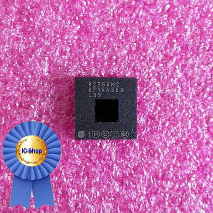 Микросхема Intel 82566MC, фото 2