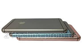 Power Bank 10 000 Apple Iphone, фото 2