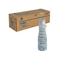 Тонер TN-211 для  bizhub 250/222/282