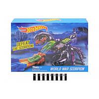 Игровой набор трек Hot Wheel 2699