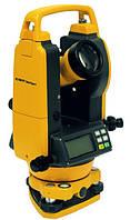Bosch DGT 10 (F0340543N0)