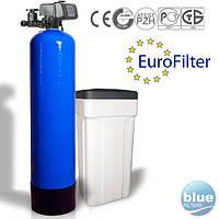 Умягчитель воды Bluefilters AS-BD1354