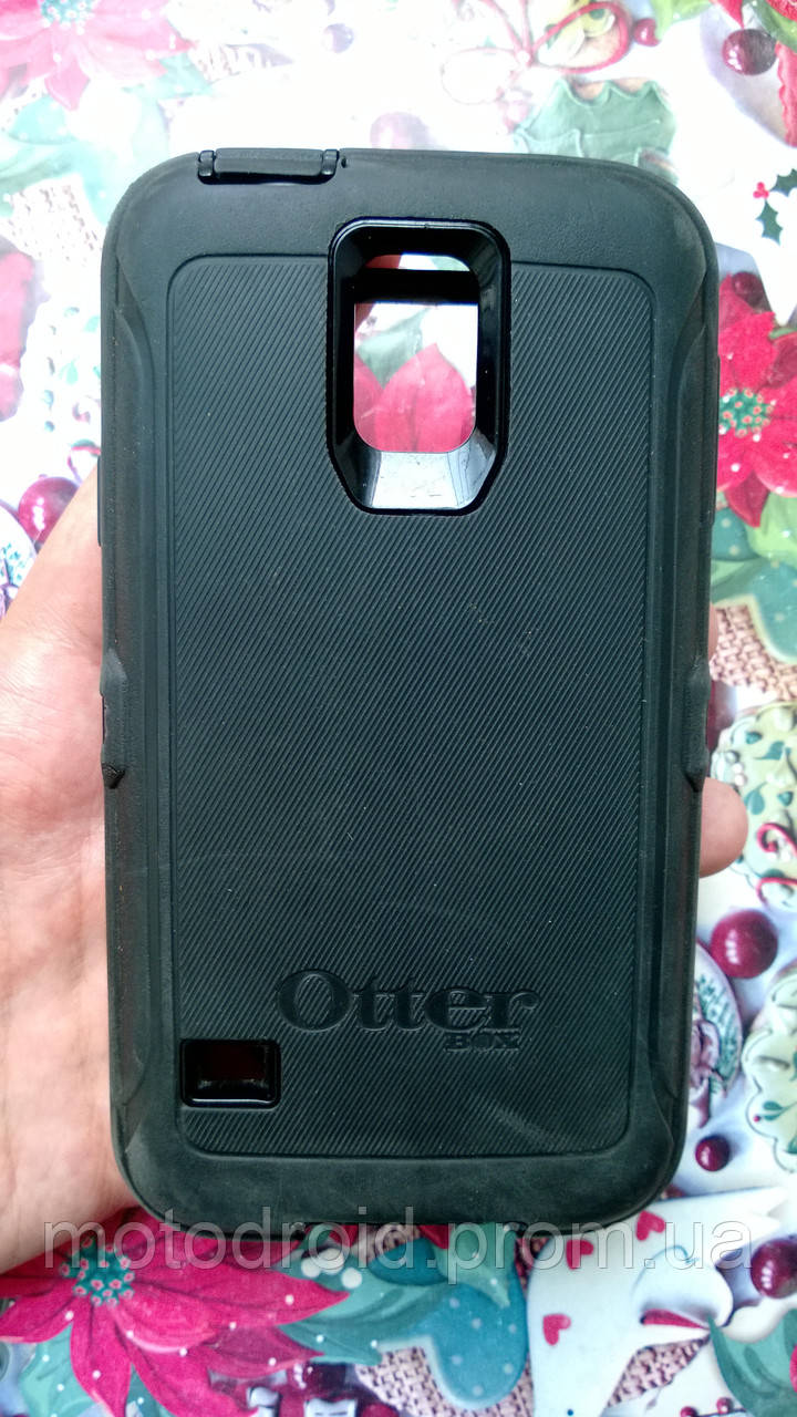 ЧОХОЛ Otter Box Samsung Galaxy S5