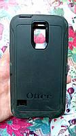 ЧОХОЛ Otter Box Samsung Galaxy S5, фото 1