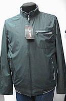 Куртка-Ветровка мужская Leima(50,52,56,58размеры )