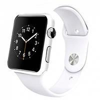 UWatch Умные часы Smart G11 White