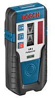 Лазерный приёмник  Bosch LR 1 Professional (0601015400)