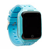 Smart baby watch G900A (Q65/T7), фото 2