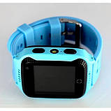 Smart baby watch G900A (Q65/T7), фото 8