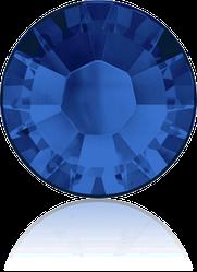 2038 XILION Rose ss 5 (1,8mm), Capri Blue (243)