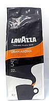 Кофе молотый Lavazza Torino Grand Aroma 340гр. (Италия)