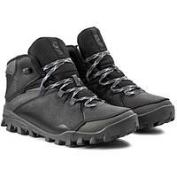 Ботинки мужские зимние Merrell Fraxion Thermo 6 J32509