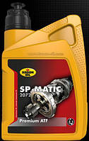 Синтетическая жидкость SP MATIC 2072 (1л)