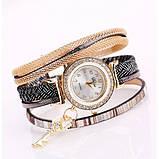 CL Женские часы CL Ricky, фото 4
