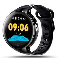 UWatch Детские часы Smart GPS KW800