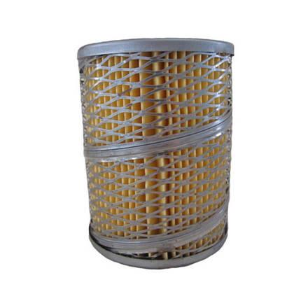 Фильтр топливный ПРОМБИЗНЕС РД-001, фото 2