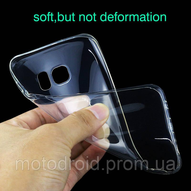 ЧОХОЛ Samsung Galaxy S7