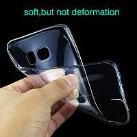 ЧОХОЛ Samsung Galaxy S7, фото 1