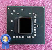 Микросхема LE82GM965