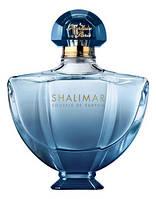 Оригинал Guerlain Shalimar Souffle de Parfum 50ml edp Женские Духи Герлен Шалимар Суфле Парфюм