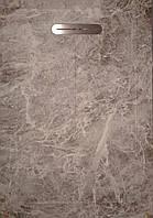 Керамический поддон для душа с сифоном Fiori, 90х135см Aquanit