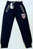 """Спортивные штаны для мальчика (рост 140), """"Grace"""" Венгрия"""