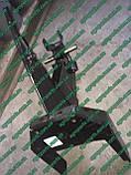 Чистик GB0301 защита Guard Kinze Inner Scraper запчасти для Kinze gb0301, фото 2