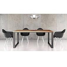 Кухонний стіл SACRAMENTO (Сакраменто), фото 2