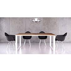 Кухонный стол SACRAMENTO (Сакраменто), фото 3