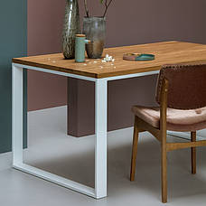 Кухонный стол SACRAMENTO (Сакраменто), фото 2
