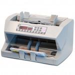 PRO EB-400II. Лічильник банкнот та листівок