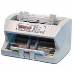 PRO EB-400II. Счетчик банкнот и листовок