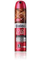 Balea Color & Care Haarspray,Лак для окрашенных волос (3)300ml