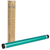 DR-114 фотоциліндр для bizhub 162/163/164/165/185/ 210/211/215/226/266/306 без упаковки