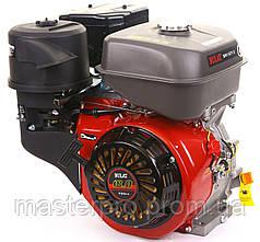 Двигатель бензиновый Bulat BW192F-S