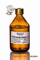 Кальция глюконат 10% (Бороглюкол 10%) 100 мл. /Базальт