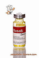 Диминазин 2,4 г  Базальт