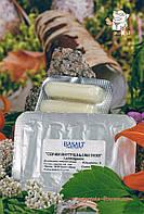Свечи диоксидиновые ( 5шт в уп)  Базальт