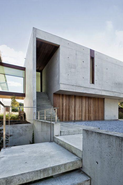 Фасады из бетона анкера по бетону купить в новосибирске