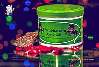 Витал - PFERDEBALSAM гель-бальзам зеленый  500мл/ящ24