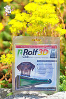 Рольфклуб капли для собакак 40 - 60 кг (действ. Фипронил) Экопром