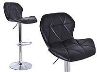 Недорогие барные стулья GORDON