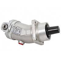 Гидромотор 310.2.28.01.03. Гидромотор МГ 2.28/32.1Б