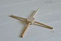Обычная крестовина для мобиля