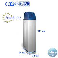 Умягчитель воды Bluefilters MAXI