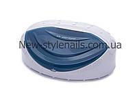 Стерилизатор ультрафиолетовый SD-73, 15 вт