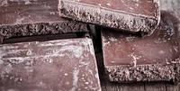 Шоколадные тонкости: Почему белеет шоколад?