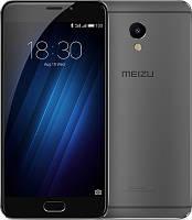 Смартфон Meizu M3E 32Gb Grey