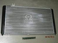 Радиатор водяного  охлаждения  ВАЗ  1118-1301012 КАЛИНА  производство Дорожная карта, фото 1